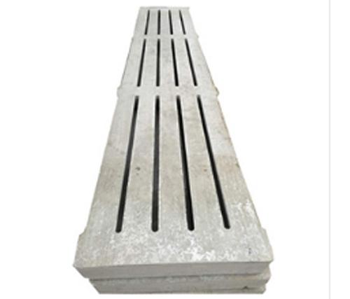 武汉欧式水泥漏粪板